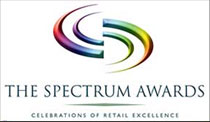 spectruma award - best south african architect firm